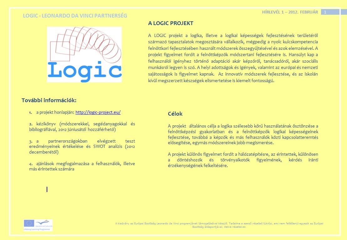 Logic1_01.jpg