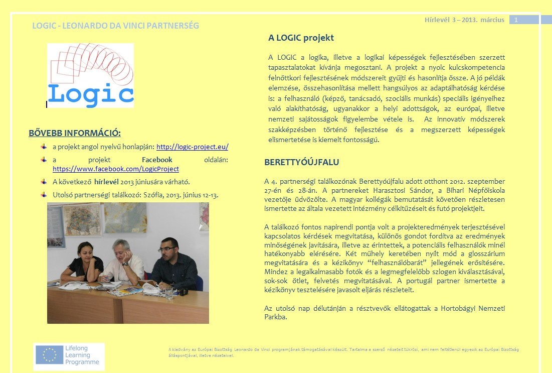 Logic3_01.jpg